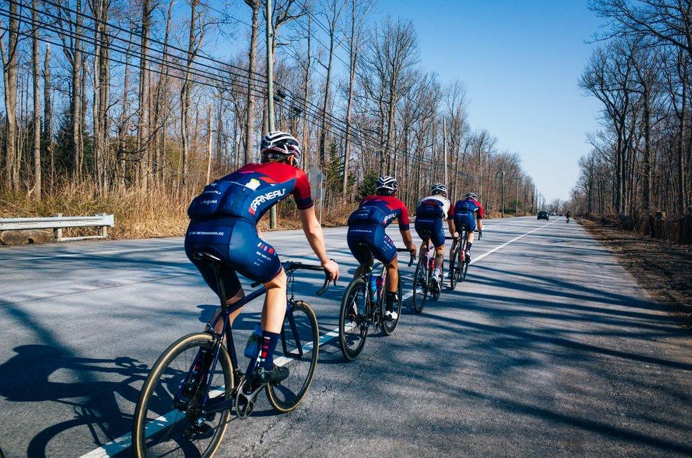 to-be-determined-photo-rhetoric-long-team-ride-504.jpg
