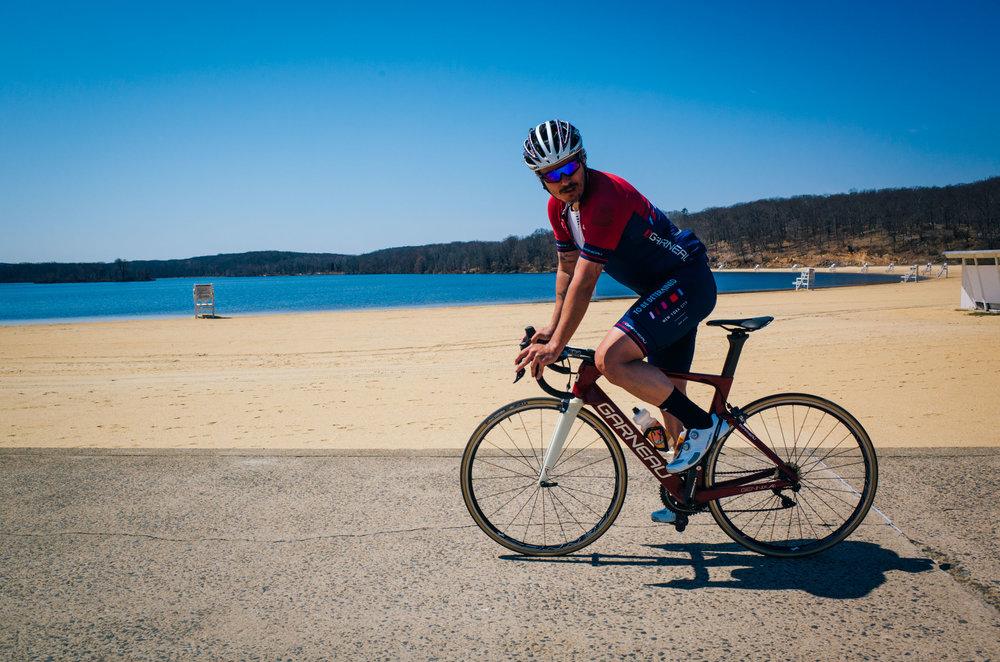 to-be-determined-photo-rhetoric-long-team-ride-527.jpg