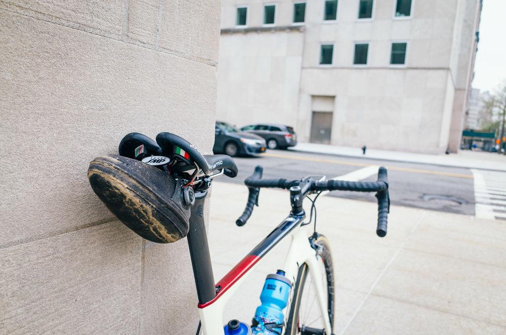 Photo-Rhetoric-To-Be-Determined-Team-Ride-501.jpg