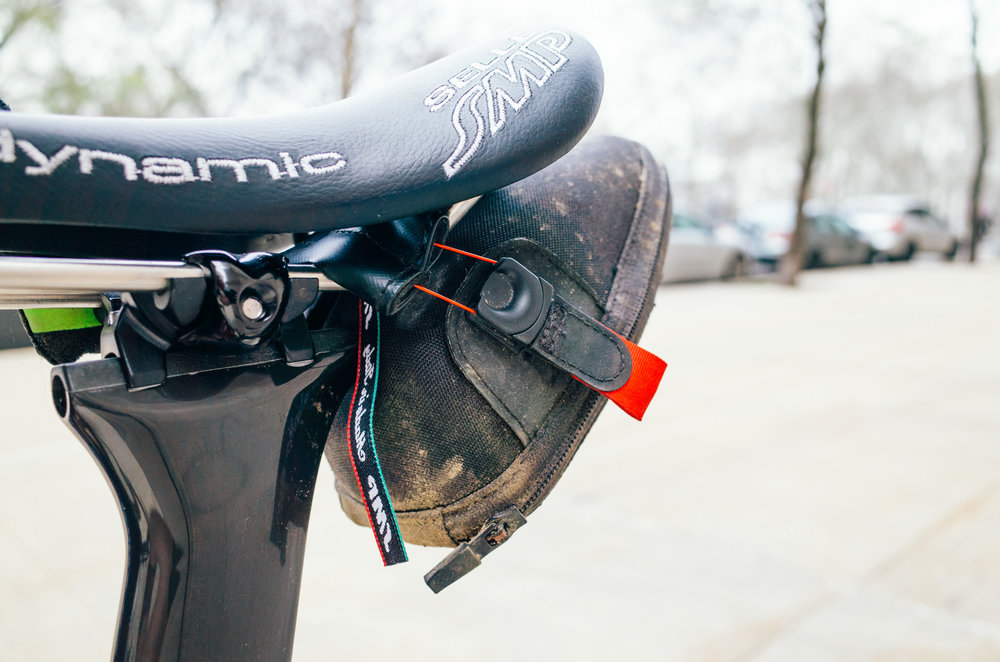 Photo-Rhetoric-To-Be-Determined-Team-Ride-504.jpg