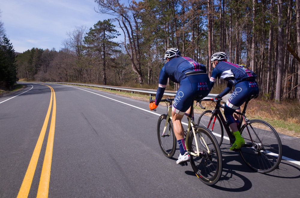 Photo Rhetoric Bear Mountain Spring Classic Recon-5004.jpg