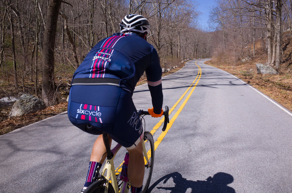 Photo Rhetoric Bear Mountain Spring Classic Recon-5005.jpg