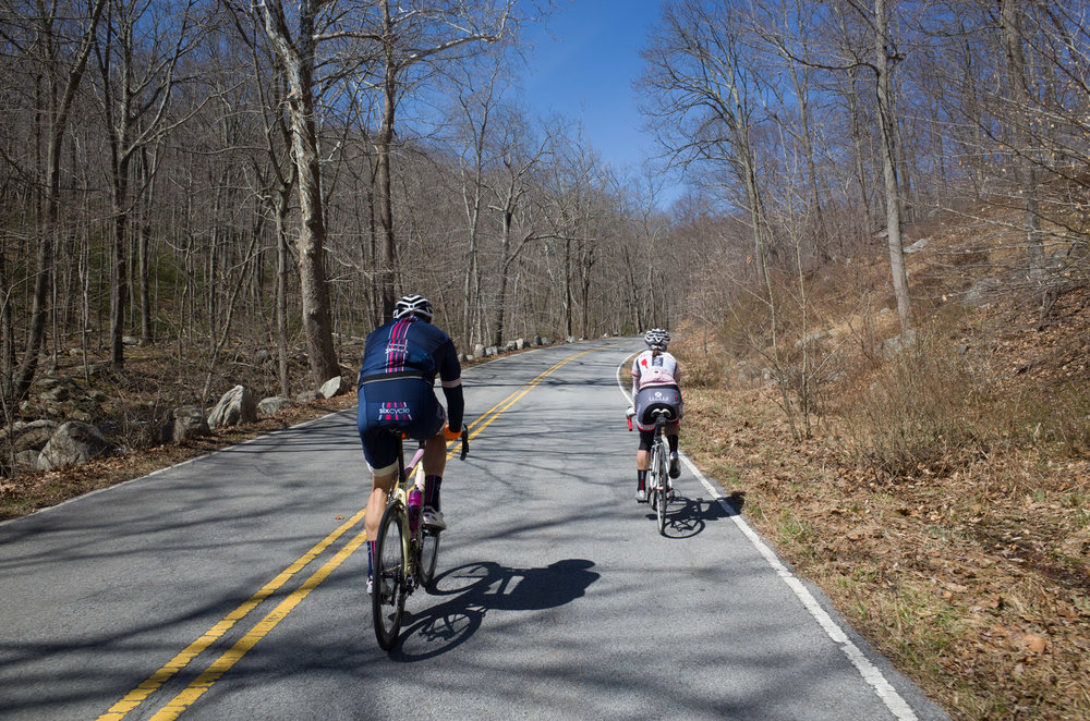 Photo Rhetoric Bear Mountain Spring Classic Recon-5006.jpg