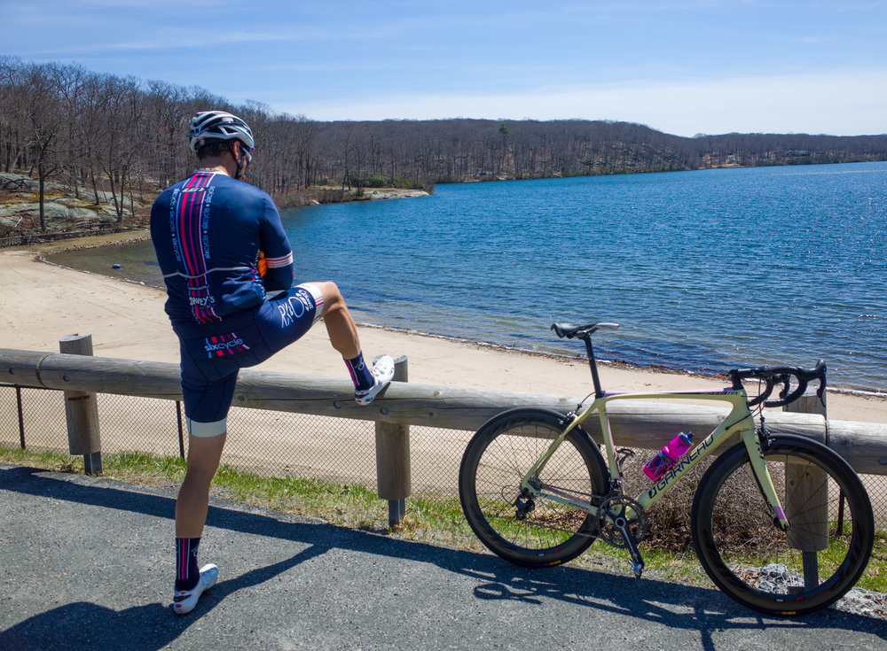 Photo Rhetoric Bear Mountain Spring Classic Recon-5017.jpg