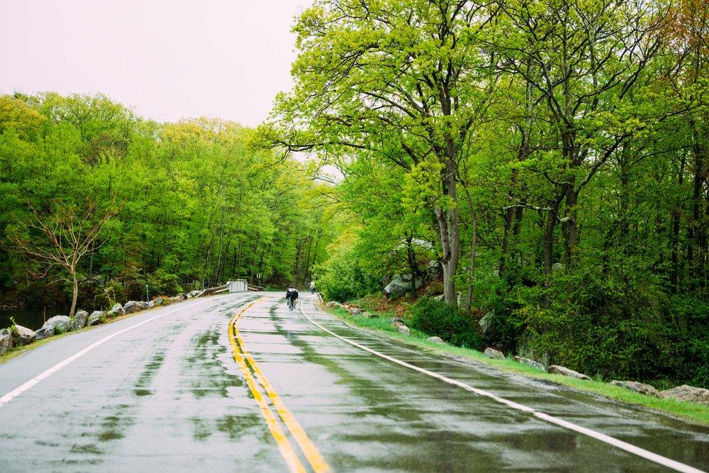 Photo-Rhetoric-To-Be-Determined-Bear-Mountain-Classic-592.jpg