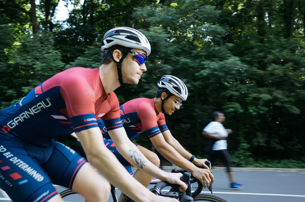 photo-rhetoric-to-be-determined-castelli-race-1005.jpg