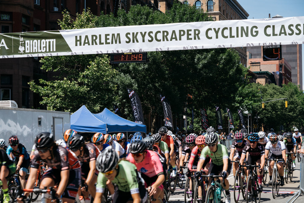 photo-rhetoric-to-be-determined-harlem-criterium-1018.jpg