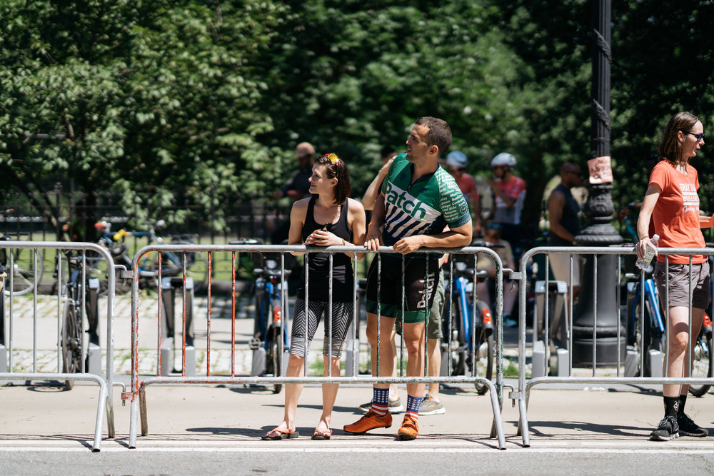 photo-rhetoric-to-be-determined-harlem-criterium-1023.jpg