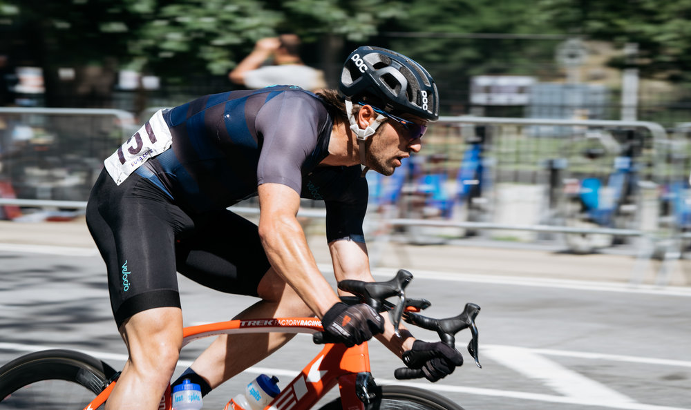 photo-rhetoric-to-be-determined-harlem-criterium-1034.jpg
