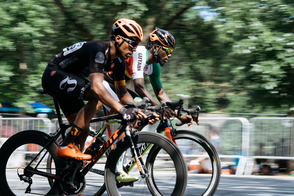 photo-rhetoric-to-be-determined-harlem-criterium-1047.jpg