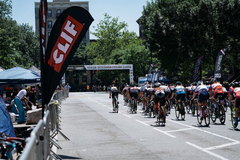 photo-rhetoric-to-be-determined-harlem-criterium-1011.jpg