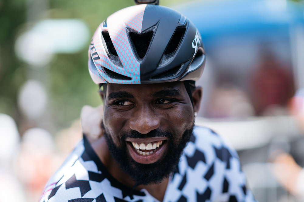 photo-rhetoric-to-be-determined-harlem-criterium-1025.jpg