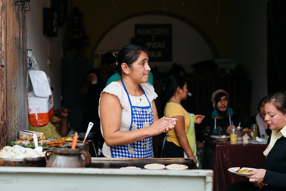 photo-rhetoric-guatemala-1075.jpg