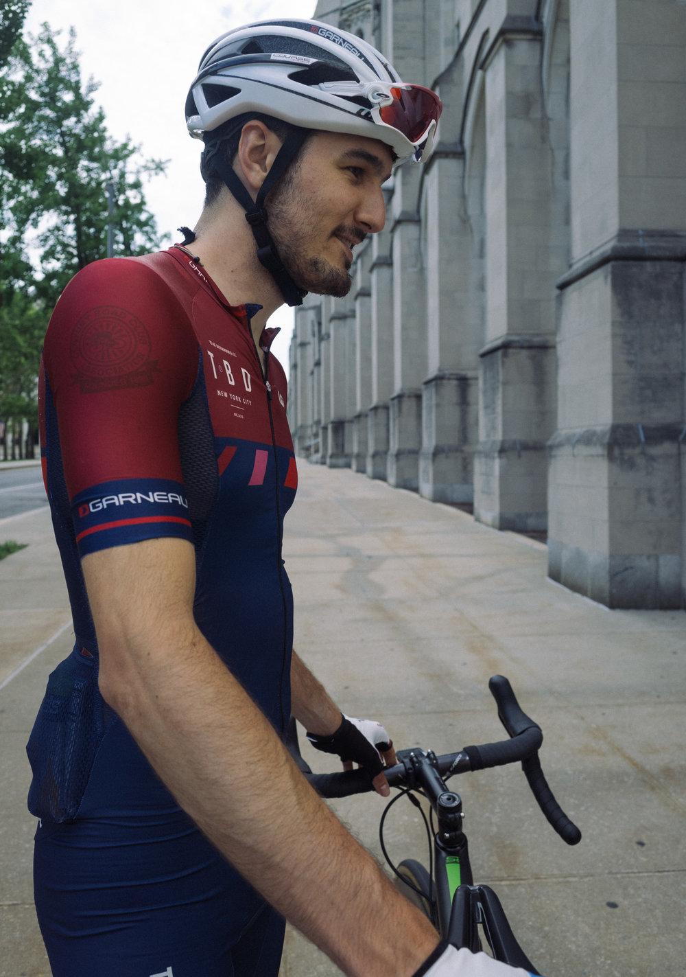 photo-rhetoric-to-be-determined-fetty-deth-ride-1002.jpg