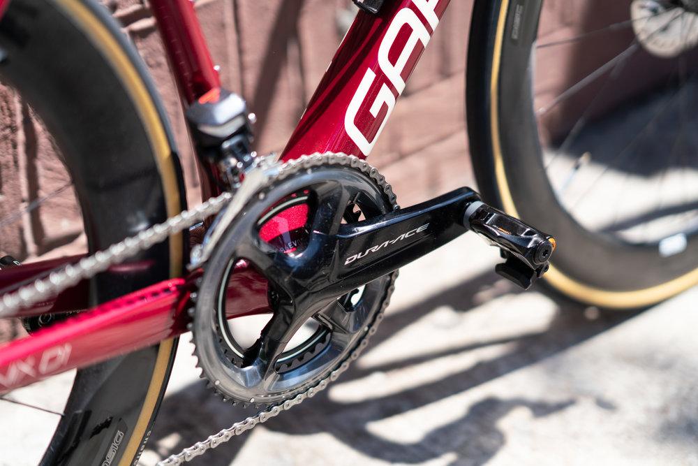 photo-rhetoric-to-be-determined-garneau-d1-blood-bike-1001.jpg