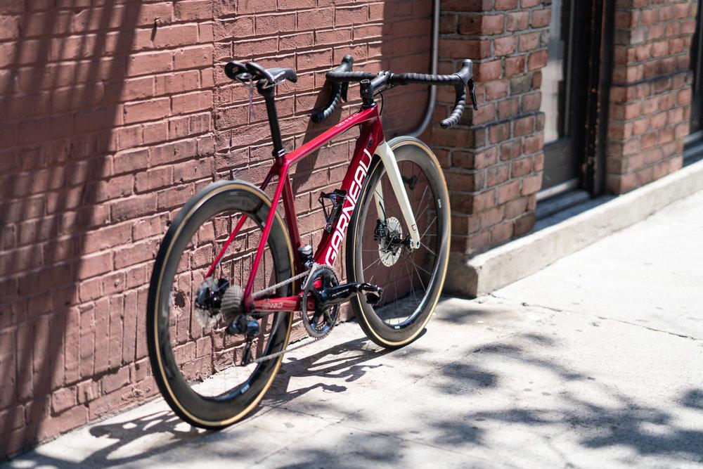 photo-rhetoric-to-be-determined-garneau-d1-blood-bike-1016.jpg
