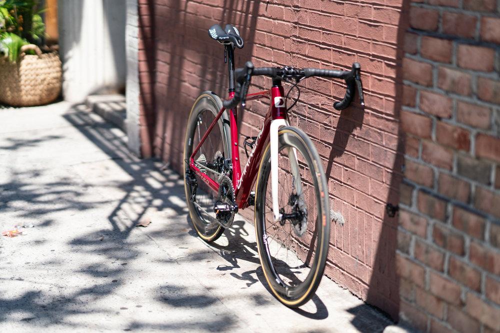 photo-rhetoric-to-be-determined-garneau-d1-blood-bike-1015.jpg