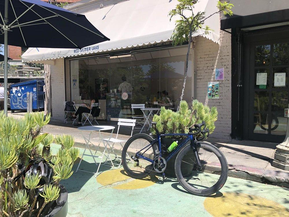 tbd_coffee_bike.jpg