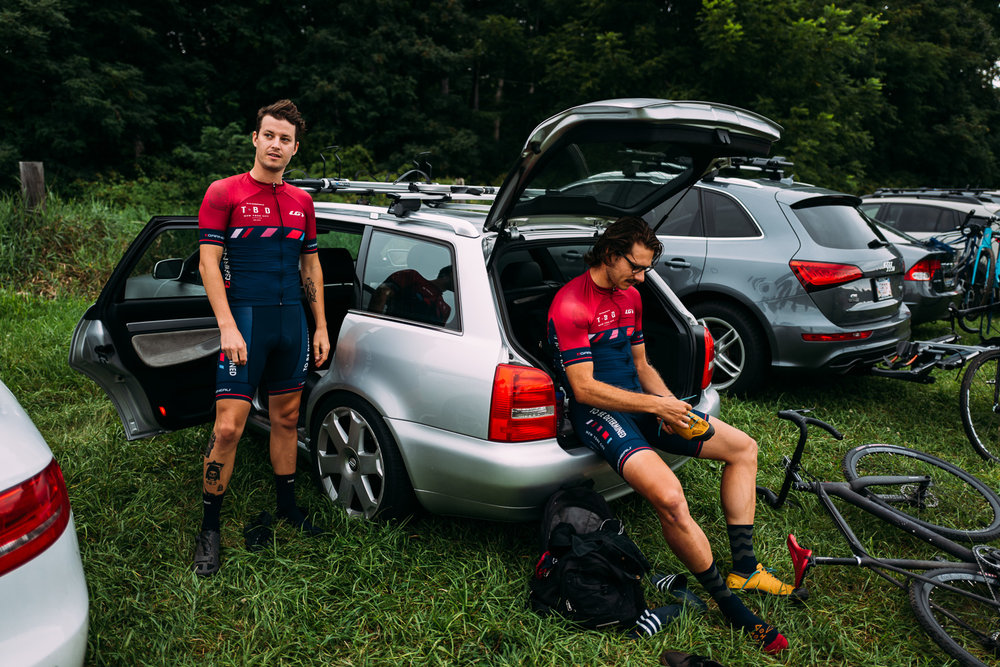 photo-rhetoric-to-be-determined-cycle-smart-cross-camp-1005.jpg