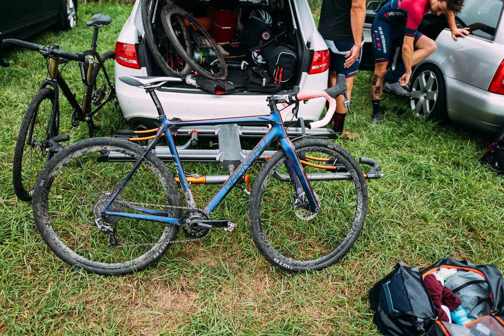 photo-rhetoric-to-be-determined-cycle-smart-cross-camp-1006.jpg