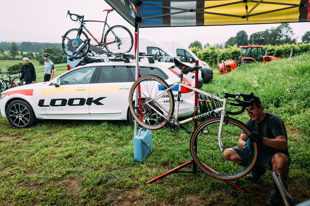 photo-rhetoric-to-be-determined-cycle-smart-cross-camp-1018.jpg