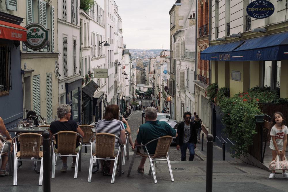 photo-rhetoric-to-be-determined-paris-159.jpg