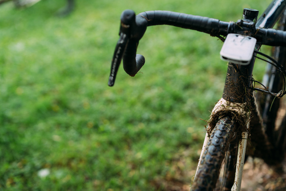photo-rhetoric-to-be-determined-nittany-cyclocross-1000.jpg