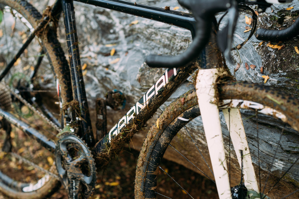 photo-rhetoric-to-be-determined-nittany-cyclocross-1002.jpg
