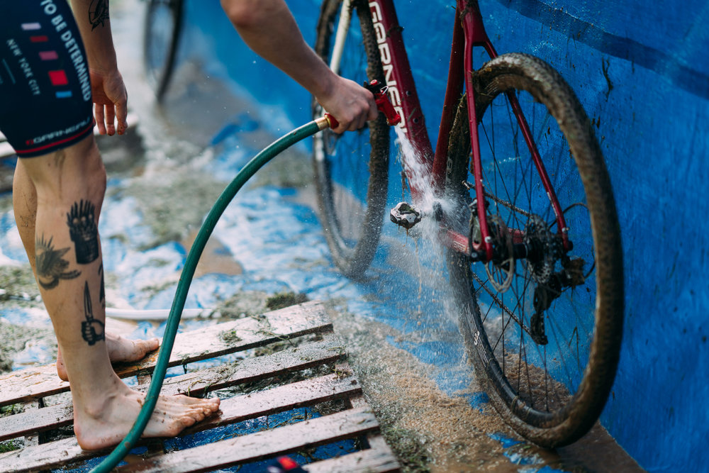 photo-rhetoric-to-be-determined-nittany-cyclocross-1011.jpg