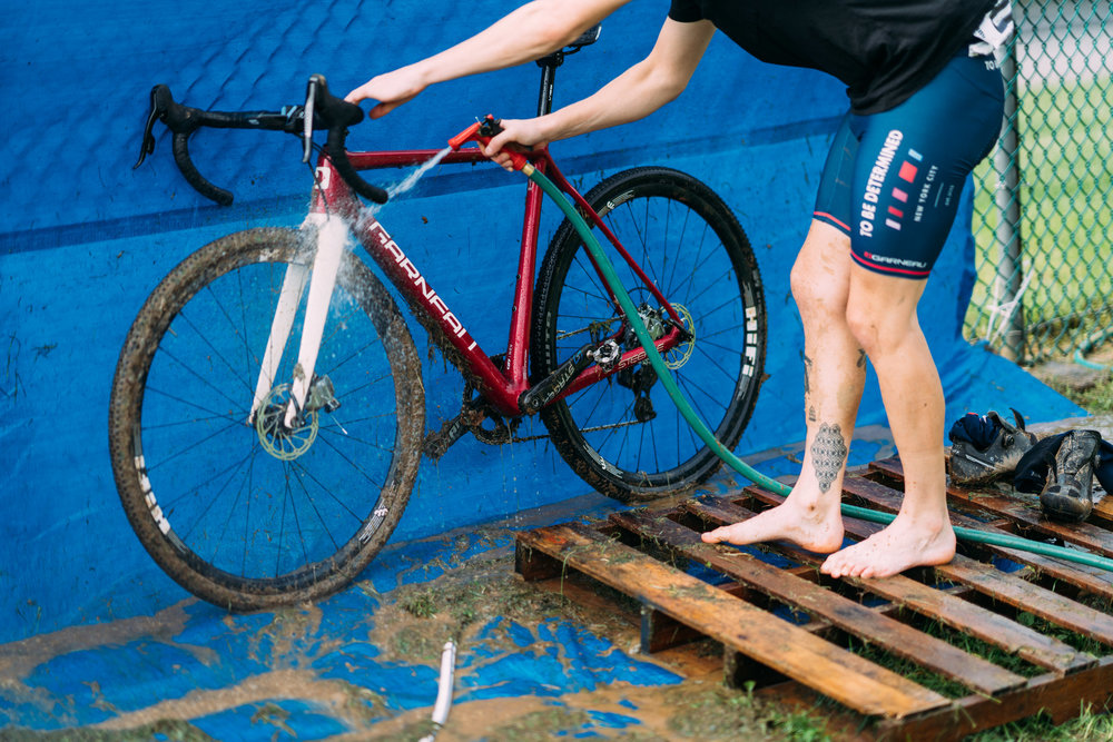 photo-rhetoric-to-be-determined-nittany-cyclocross-1012.jpg