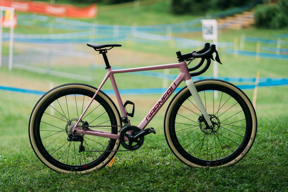 photo-rhetoric-to-be-determined-nittany-cyclocross-1018.jpg