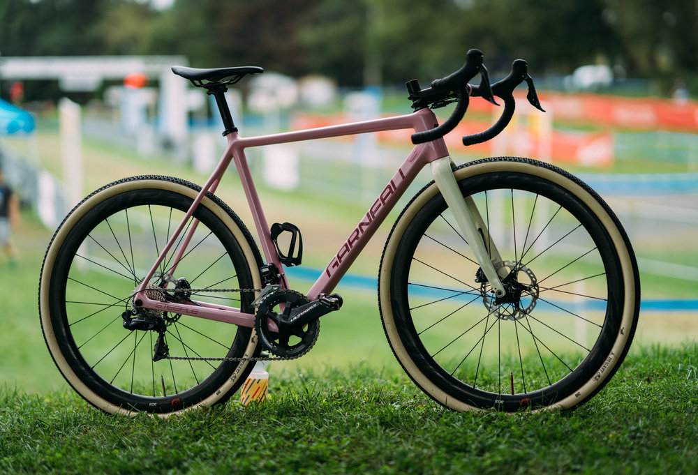 photo-rhetoric-to-be-determined-nittany-cyclocross-1023.jpg