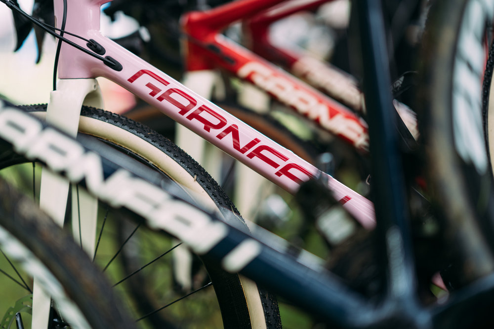 photo-rhetoric-to-be-determined-nittany-cyclocross-1025.jpg