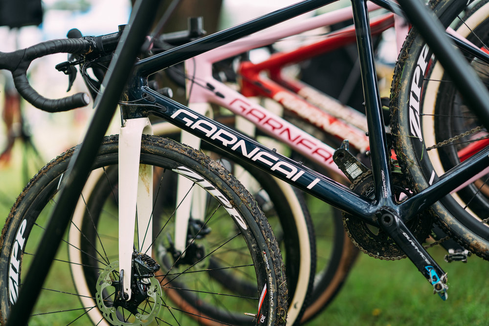 photo-rhetoric-to-be-determined-nittany-cyclocross-1026.jpg