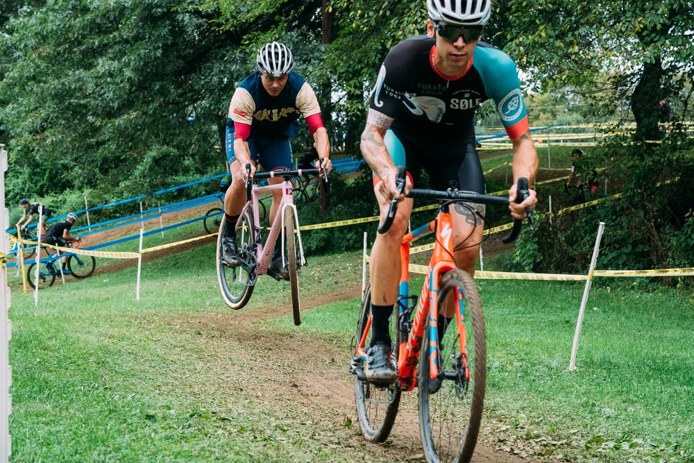 photo-rhetoric-to-be-determined-nittany-cyclocross-1041.jpg