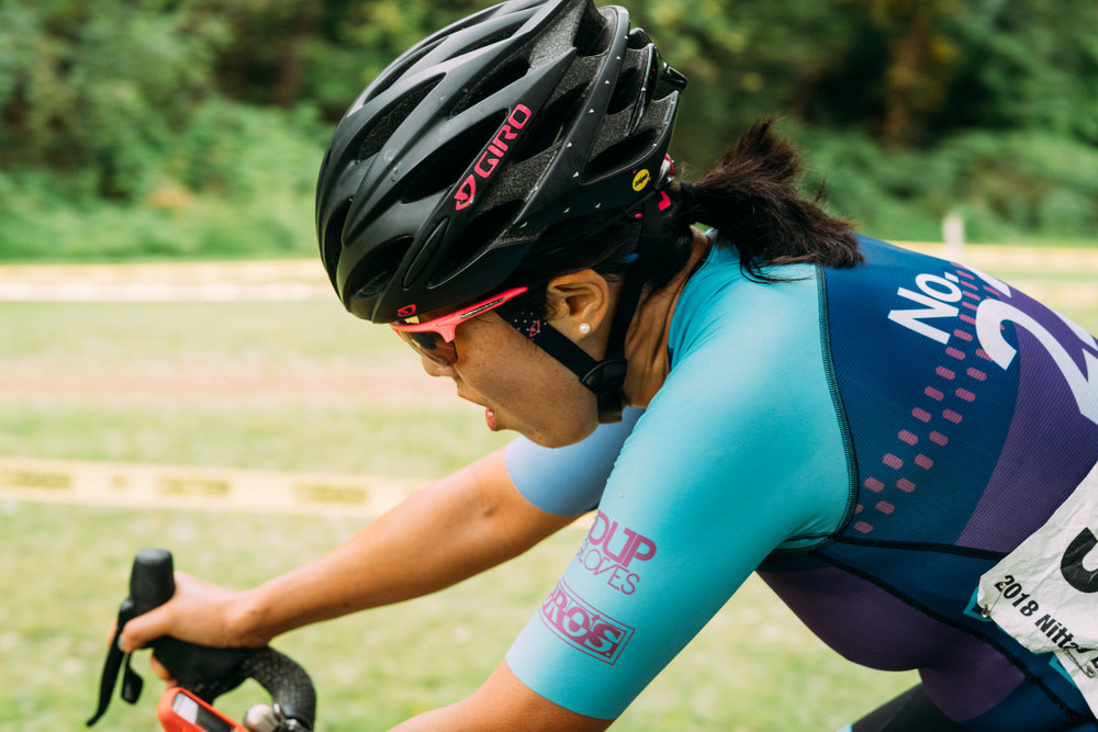 photo-rhetoric-to-be-determined-nittany-cyclocross-1045.jpg
