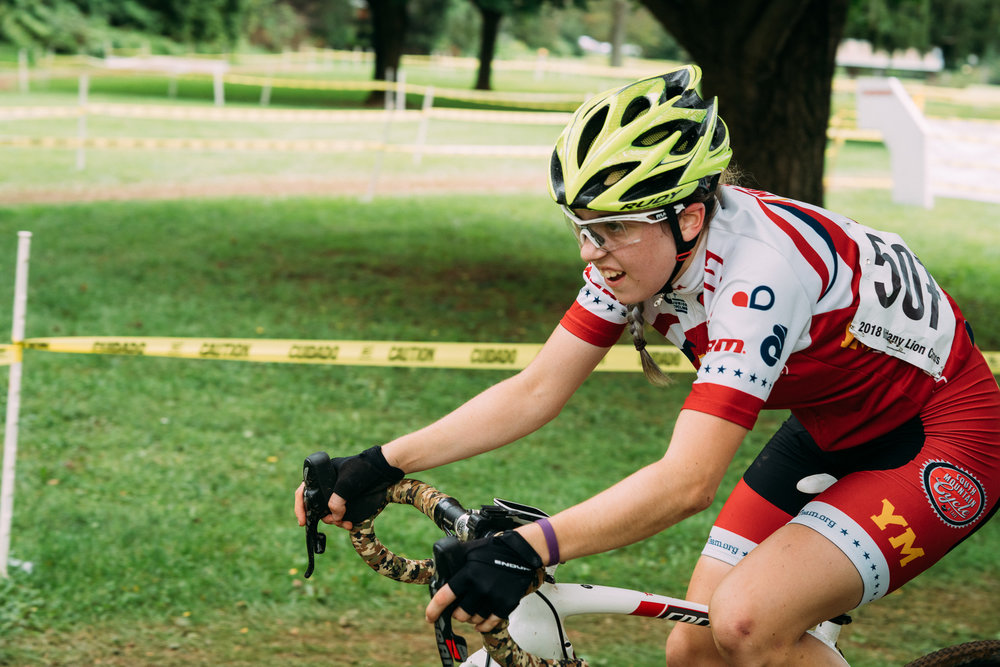 photo-rhetoric-to-be-determined-nittany-cyclocross-1046.jpg