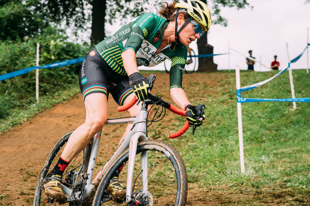 photo-rhetoric-to-be-determined-nittany-cyclocross-1053.jpg