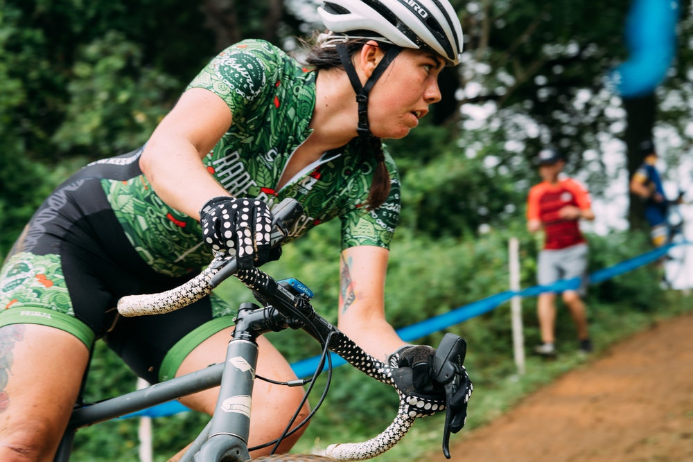 photo-rhetoric-to-be-determined-nittany-cyclocross-1059.jpg