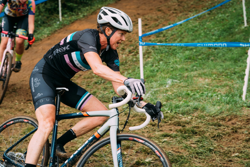 photo-rhetoric-to-be-determined-nittany-cyclocross-1061.jpg