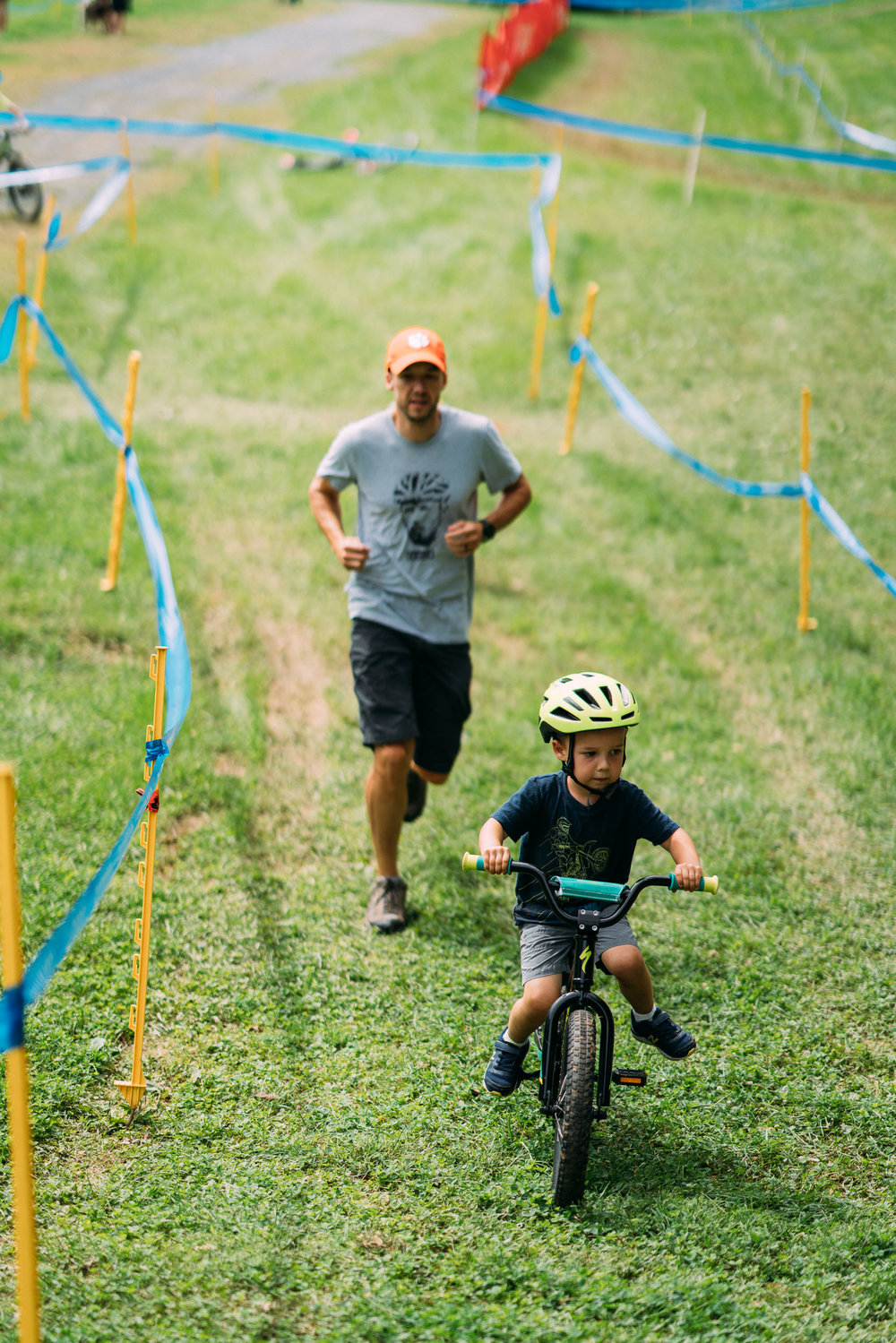 photo-rhetoric-to-be-determined-nittany-cyclocross-1067.jpg