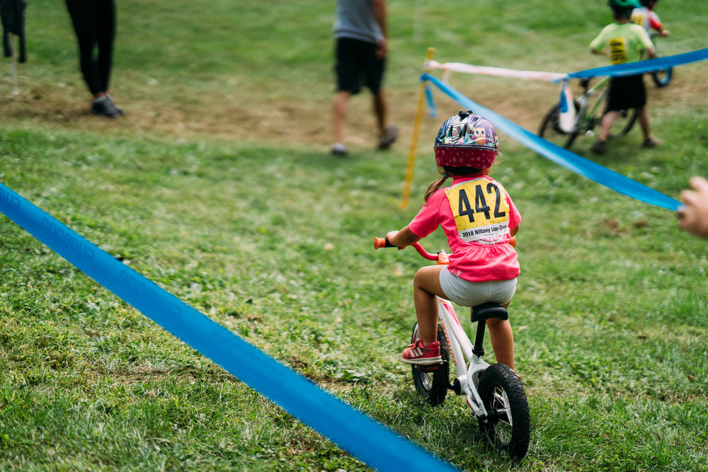photo-rhetoric-to-be-determined-nittany-cyclocross-1068.jpg