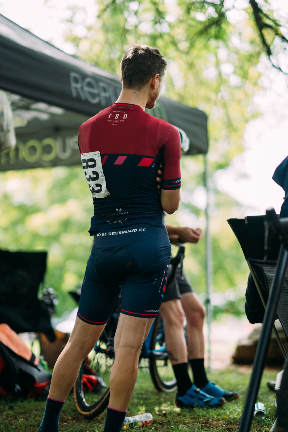 photo-rhetoric-to-be-determined-nittany-cyclocross-1071.jpg