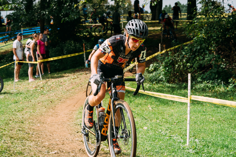 photo-rhetoric-to-be-determined-nittany-cyclocross-1077.jpg
