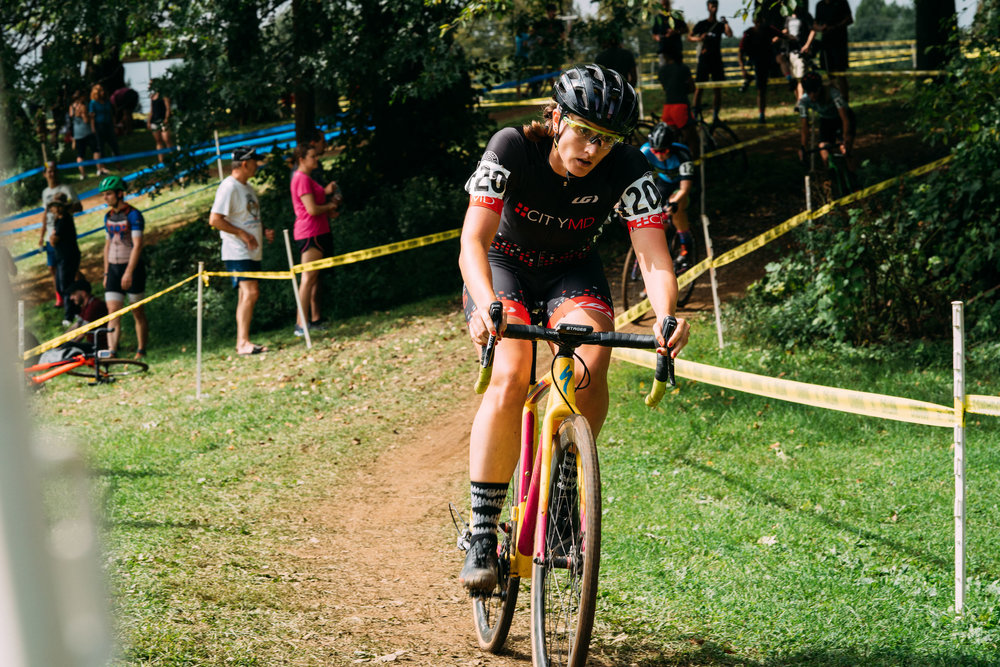 photo-rhetoric-to-be-determined-nittany-cyclocross-1088.jpg