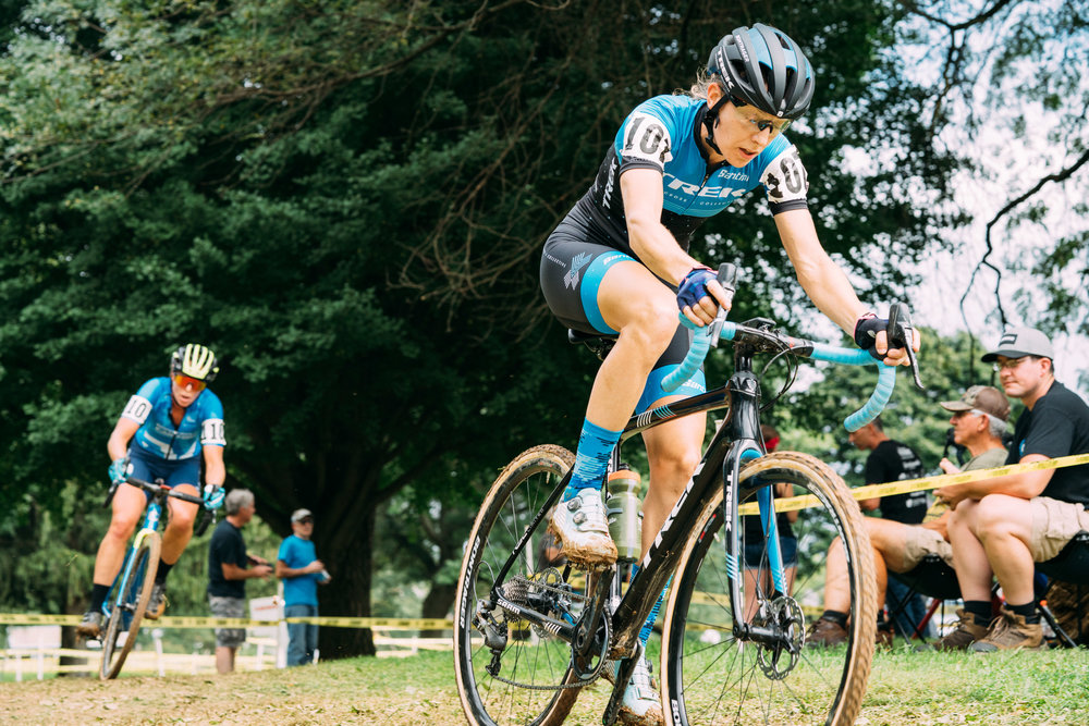 photo-rhetoric-to-be-determined-nittany-cyclocross-1089.jpg