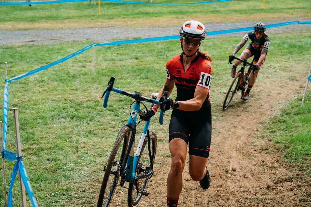 photo-rhetoric-to-be-determined-nittany-cyclocross-1098.jpg