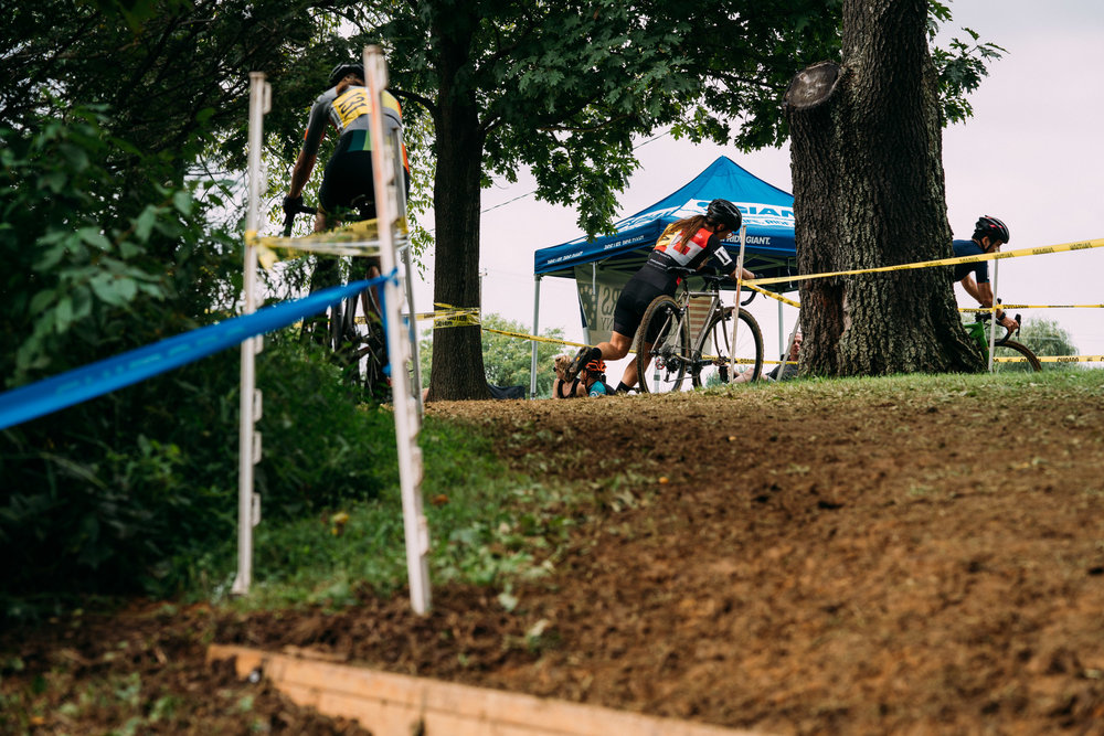 photo-rhetoric-to-be-determined-nittany-cyclocross-1104.jpg
