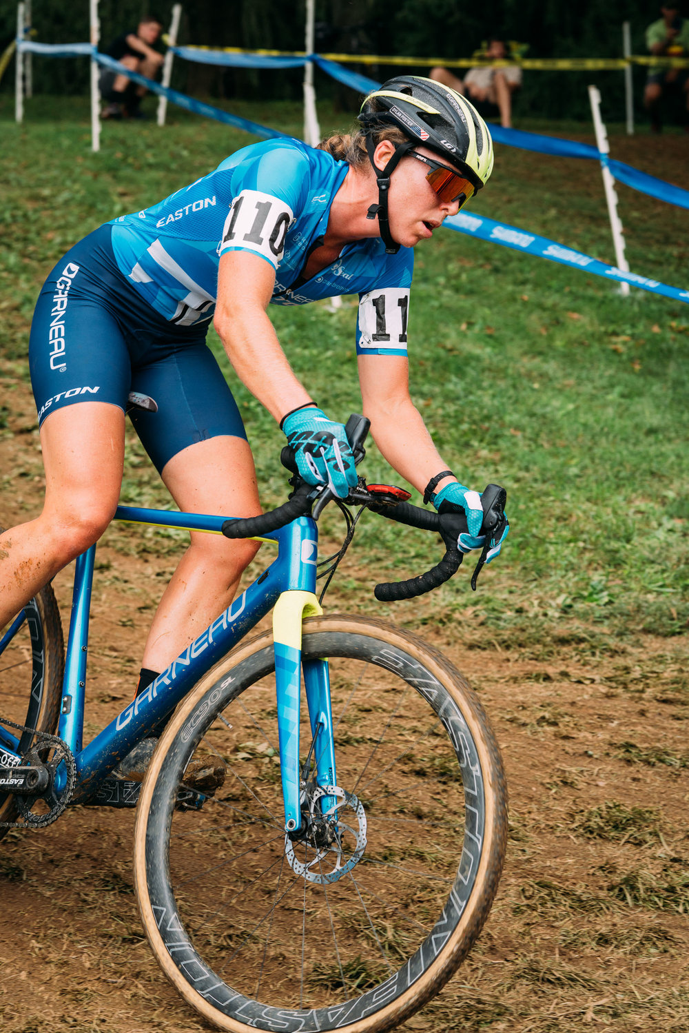 photo-rhetoric-to-be-determined-nittany-cyclocross-1113.jpg