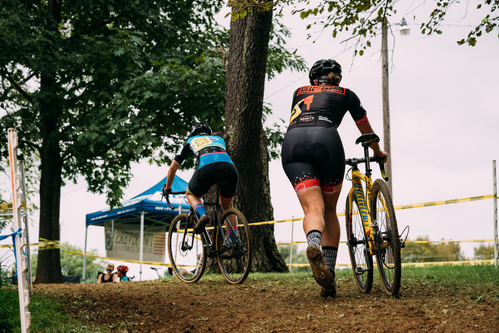 photo-rhetoric-to-be-determined-nittany-cyclocross-1112.jpg